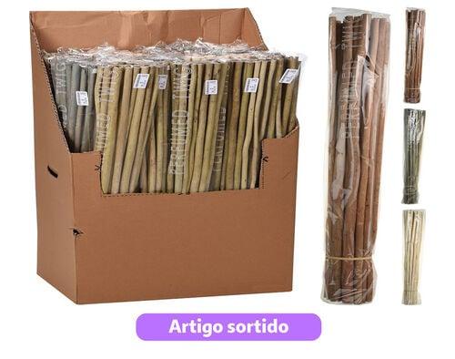 RAMOS PERFUMADOS 20 STICKS 95-100 CM CORES E AROMAS SORTIDOS image number 0