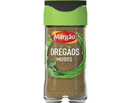 OREGAOS MARGÃO MOIDOS 33 G image number 0