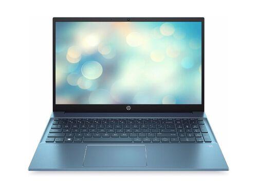 """PORTÁTIL HP PAVILION 15-EG0002NP 15.6"""" I5/12/512GB image number 0"""