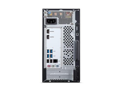 DESKTOP ACER ASPIRE XC-895 8GB 256GB image number 1