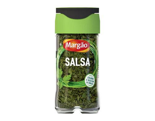 SALSA MARGÃO 5G image number 0