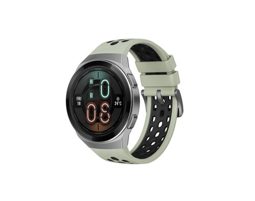 SMARTWATCH HUAWEI GT 2E ACTIVE VERDE image number 1