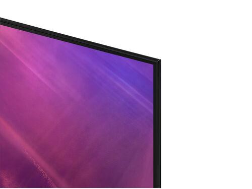 "TV LED SAMSUNG 50"" 4K SMART UE50AU9005KXXC"