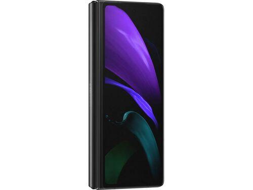 SMARTPHONE SAMSUNG GALAXY Z FOLD2 5G 12GB 256GB PRETO