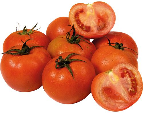 TOMATE KG PRODUTO LOCAL image number 0