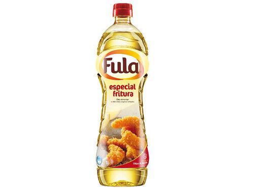 ÓLEO FULA ESPECIAL FRITURA 1 L image number 0