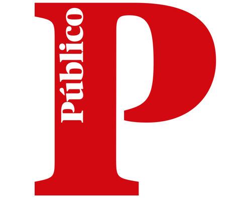 JORNAL PUBLICO 4ª FEIRA image number 0