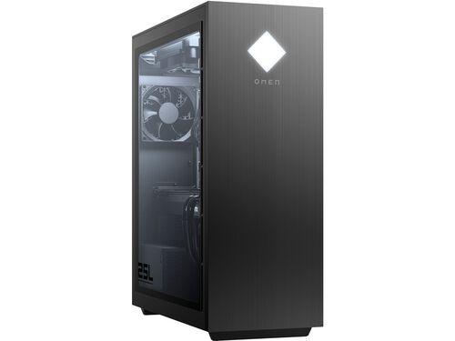 DESKTOP HP OMEN GT12-0010NP INTEL I5 16GB 1TB+256SSD NVIDIA GEFORCE GTX 1660 SUPER image number 0
