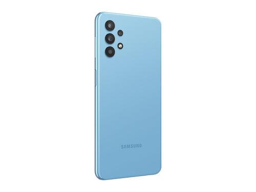 """SMARTPHONE SAMSUNG GALAXY A32 5G 4GB 128GB 6.5""""AZUL"""