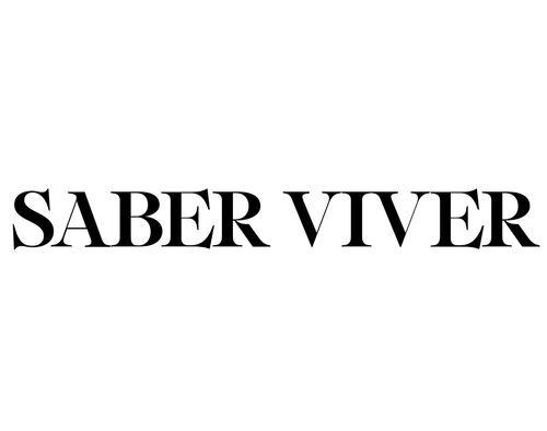 REVISTA SABER VIVER image number 0