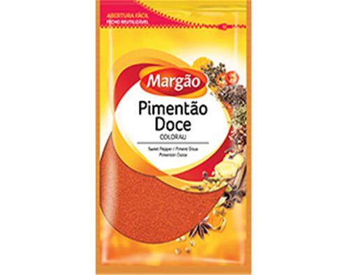 PIMENTÃO DOCE MARGÃO COLORAU 50 G image number 0