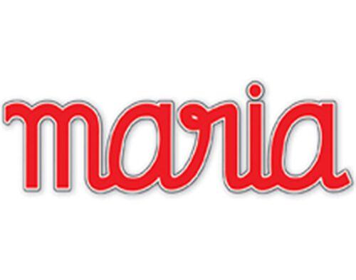 REVISTA MARIA image number 0