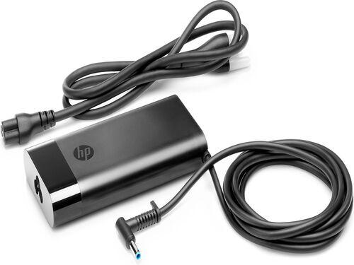 CARREGADOR HP 150W SMART AC ADAPTER EURO image number 0
