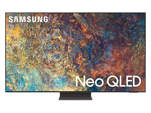 TV NEO QLED SAMSUNG QE65QN95AATXXC SMART 4K 65'' 165CM image number 0