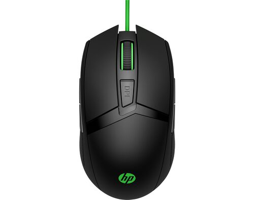 RATO GAMING HP GRNCABLE 300 PAV image number 0