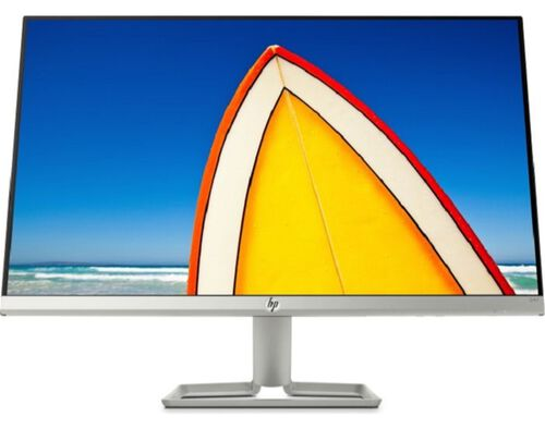 MONITOR LED HP 24F image number 0