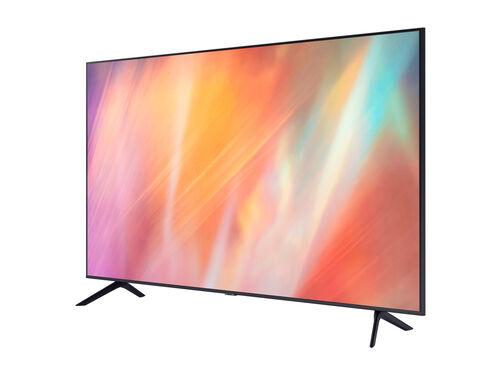 TV SAMSUNG UE58AU7105KXXC 58'' 4K SMART image number 1