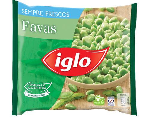 FAVAS IGLO 700 G image number 0