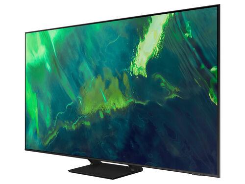 "TV QLED SAMSUNG 65"" 4K SMART QE65Q70AATXXC image number 1"