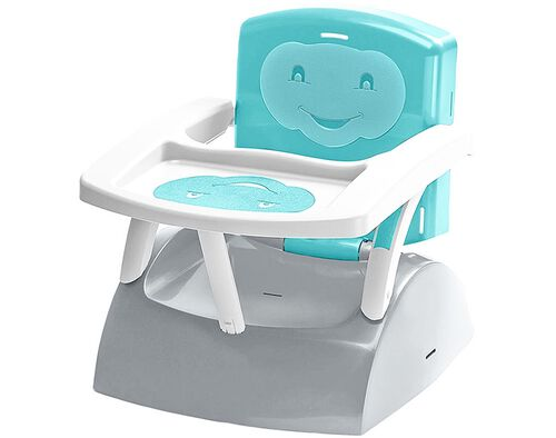 ASSENTO MESA AUCHAN BABY image number 0