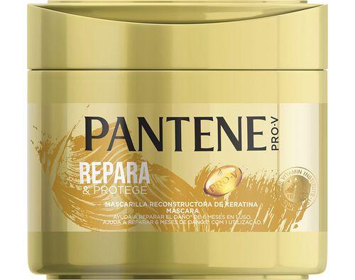 MÁSCARA PANTENE REPARA&PROTEGE 300 ML image number 0