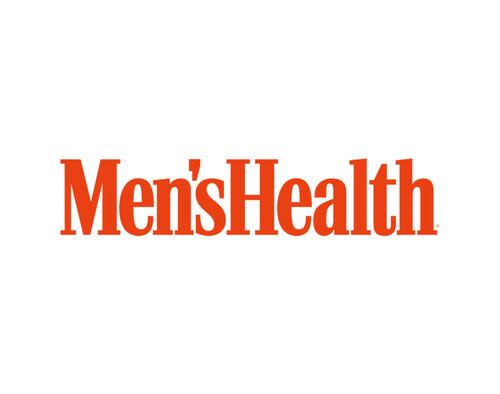 REVISTA MEN'S HEALTH image number 0