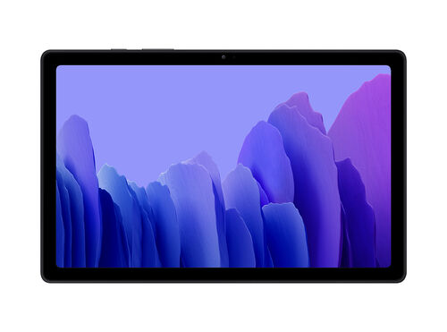 "TABLET SAMSUNG GALAXY TAB A7 10.4"" 3GB 32GB WIFI PRETO image number 1"