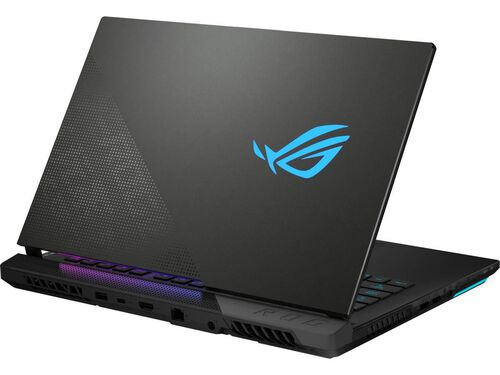 PORTÁTIL GAMING ASUS ROG STRIX SCAR 15 G533QS-R95A38PB1 AMD RYZEN 9 16 GB 1TB SSD RTX 3080