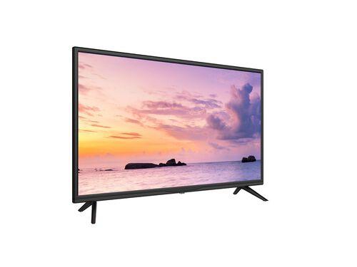 TV LED QILIVE SMART HD Q32HS202B image number 1