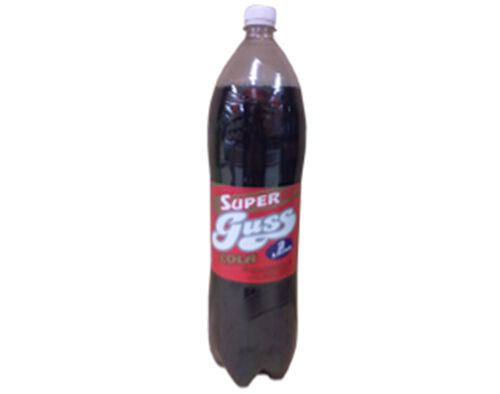 COLA GUSS SD 2 L image number 0