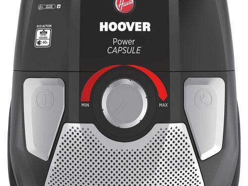 ASPIRADOR C/ SACO HOOVER POWER CAPSULE PC20PET 011 image number 2