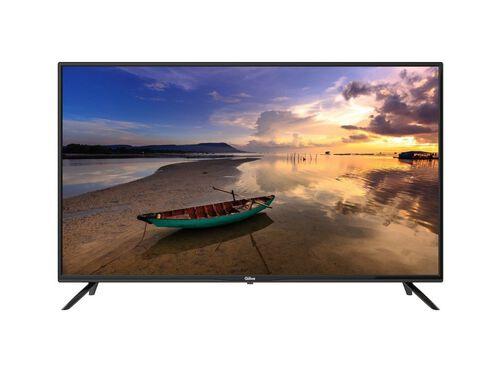 """TV LED QILIVE 40"""" FULL HD SMART Q40FS211B image number 0"""