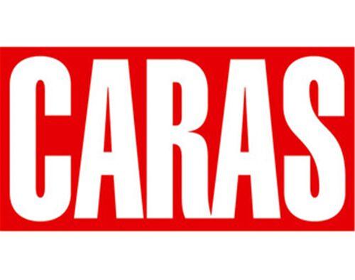 REVISTA CARAS image number 0