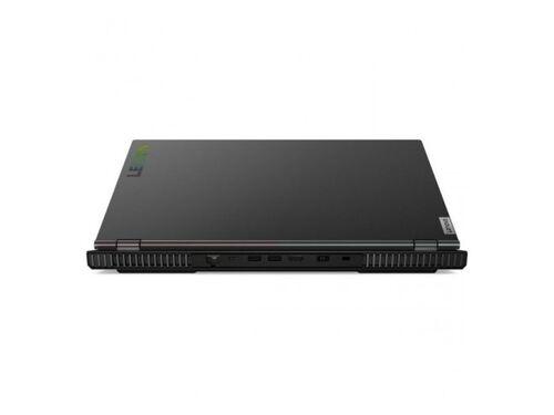PORTÁTIL GAMING LENOVO LEGION 5 15ACH6H AMD RYZEN 5 8GB 512GB SSD image number 7