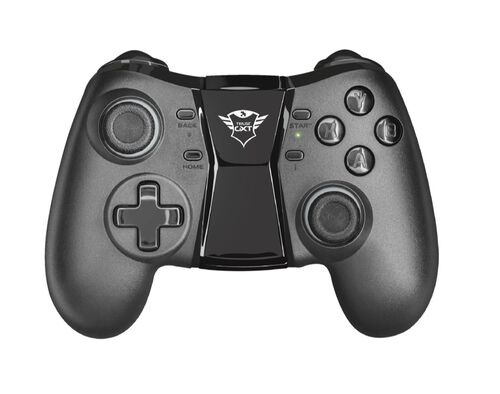 GAMEPAD TRUST ANDROID/WIN GXT 590 BOSI image number 1