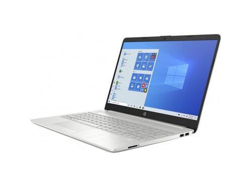 """PORTÁTIL HP LAPTOP 15-DW3002NP 15.6"""" I5 12GB 512GB image number 1"""