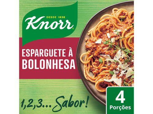TEMPERO KNORR 1-2-3 SABORES BOLONHESA 4UN image number 0