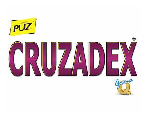 REVISTA Q CRUZADAS image number 0
