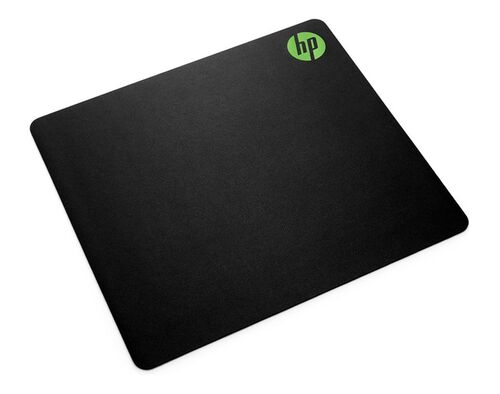 TAPETE RATO GAMING HP 300 PAVILION MS image number 0