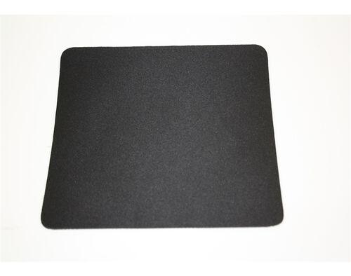 TAPETE P/RATO SELECLINE TISSUE COAT/BLACK 841832 # image number 0