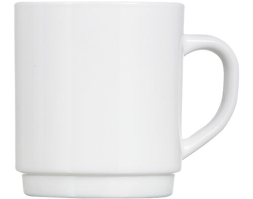 CANECA ALICE AUCHAN OPAL 29CL image number 0