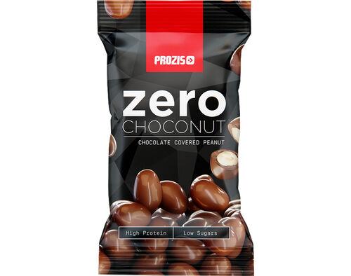 CHOCONUT PROZIS ZERO 40 G image number 0