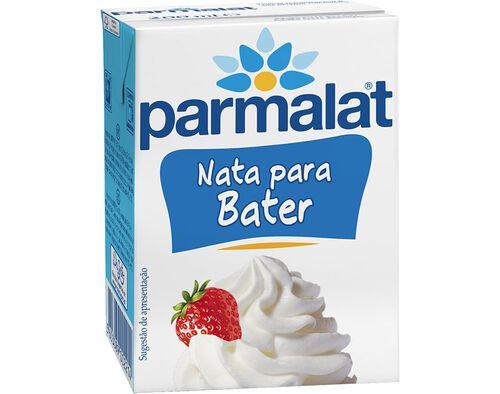NATAS PARMALAT UHT 200ML image number 0