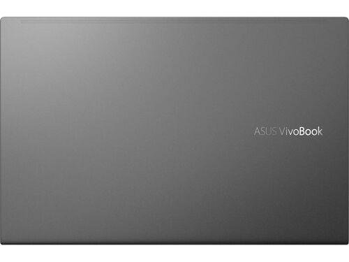 """PORTÁTIL ASUS VIVOBOOK 15.6"""" M513IA-R54AHDPB1 R5/16/512GB"""