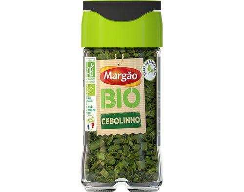 CEBOLINHO MARGÃO BIO 4G image number 0