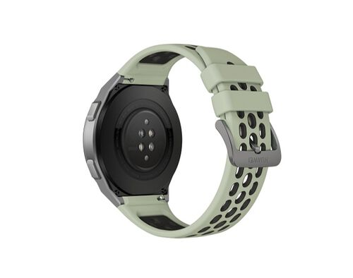 SMARTWATCH HUAWEI GT 2E ACTIVE VERDE image number 2