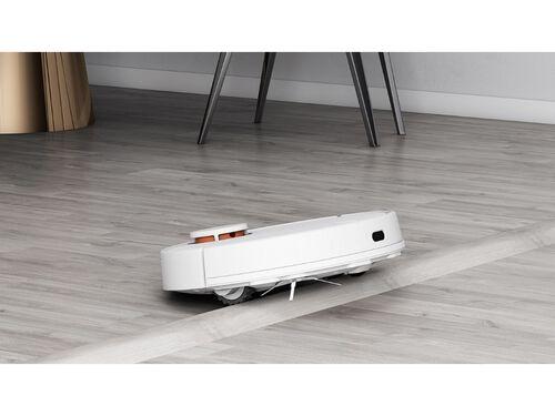 ASPIRADOR ROBOT XIAOMI MI ROBOT VACUUM CLEANER MOP PRO SKV4110GL image number 2