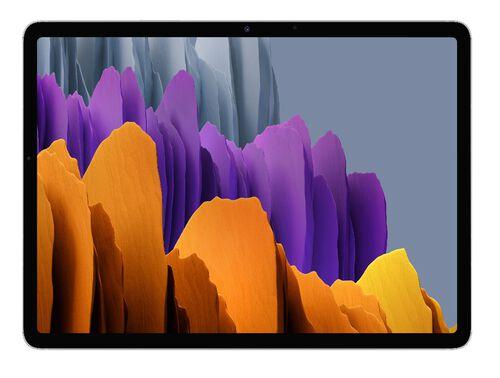 "TABLET SAMSUNG GALAXY TAB S7 11"" 6GB 128GB CINZENTO image number 1"