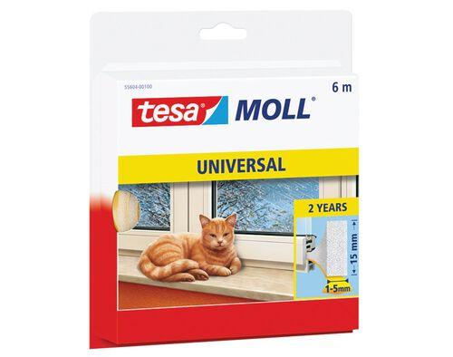 TESAMOLL UNIVERSAL ESPUMA TESA 6M.15MM image number 0