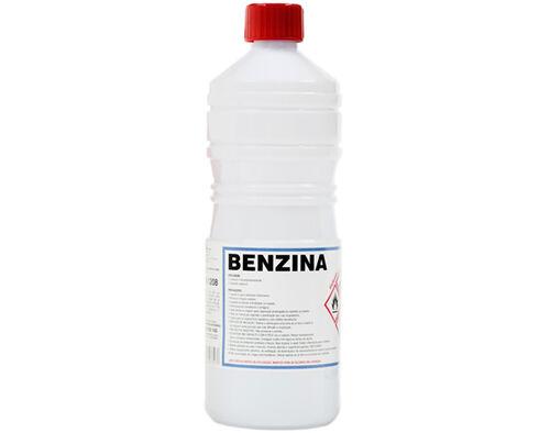 BENZINA 1 L REFª. 3353 image number 0